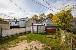 Photo 4: 467 Mckenzie Street in winnipeg: Single Family Detached for sale (4C)