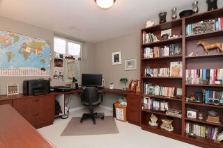 Photo 23: 10095 241A Street in Maple Ridge: Albion House for sale : MLS®# R2492970