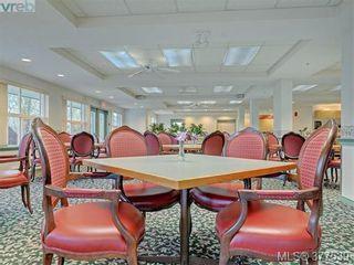 Photo 18: 310 1485 Garnet Rd in VICTORIA: SE Cedar Hill Condo for sale (Saanich East)  : MLS®# 757974