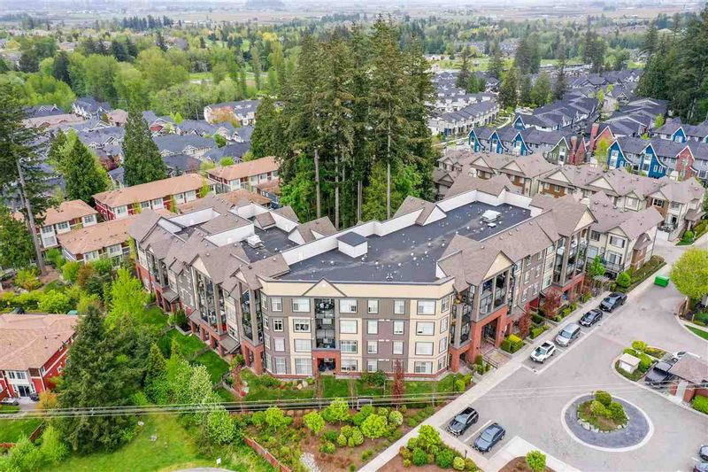 FEATURED LISTING: 409 - 2855 156 Street Surrey