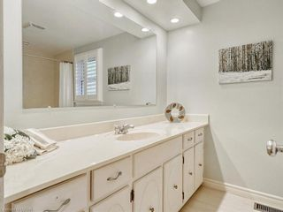 Photo 27: 91 GREENBRIER Crescent in London: South N Residential for sale (South)  : MLS®# 40165293