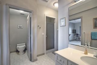 Photo 39: 4028 Edgevalley Landing NW in Calgary: Edgemont Detached for sale : MLS®# A1100267