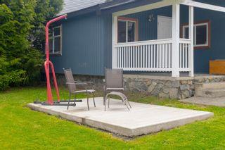 Photo 31: 978 Darwin Ave in : SE Swan Lake House for sale (Saanich East)  : MLS®# 876417