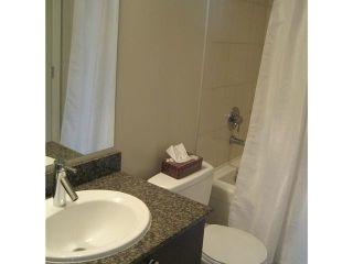 Photo 7: # 1108 1212 HOWE ST in Vancouver: Downtown VW Condo for sale (Vancouver West)  : MLS®# V888410