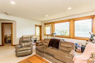 Photo 40: 8 6432 Sunnybrae Canoe Pt Road in Tappen: Steamboat Shores House for sale (Tappen-Sunnybrae)  : MLS®# 10116220