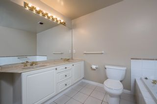 """Photo 24: 33 4055 INDIAN RIVER Drive in North Vancouver: Indian River Townhouse for sale in """"Winchester"""" : MLS®# R2594646"""