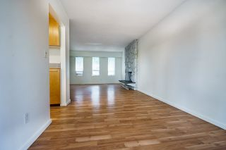 Photo 20: 3201 PIER Drive in Coquitlam: Ranch Park House for sale : MLS®# R2553235