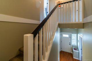 Photo 18: 3088 Alouette Dr in : La Westhills Half Duplex for sale (Langford)  : MLS®# 871465
