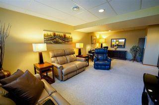 Photo 31: 95 Fulton Street in Winnipeg: River Park South Residential for sale (2F)  : MLS®# 202123710