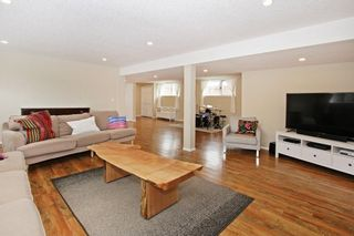 Photo 15: 332 WILLOW RIDGE Place SE in Calgary: Willow Park House for sale : MLS®# C4122684