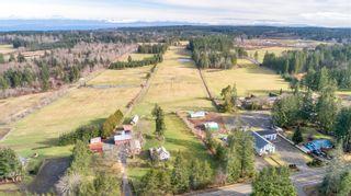 Photo 41: 7912 N Island Hwy in : CV Merville Black Creek House for sale (Comox Valley)  : MLS®# 870567