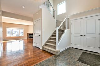 Photo 4: 1459 Wates Link SW in Edmonton: Zone 56 House for sale : MLS®# E4246699