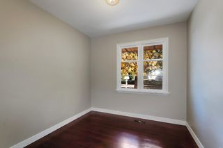 Photo 21: 1816 Maple Street in Kelowna: Kelowna South House for sale : MLS®# 10109538