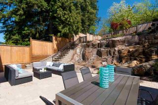 Photo 20: 910 BRAESIDE Street in West Vancouver: Sentinel Hill House for sale : MLS®# R2395782