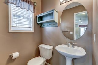 Photo 11: 75 Coverton Green NE in Calgary: Coventry Hills Detached for sale : MLS®# A1151217