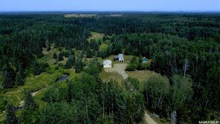 Photo 39: Forest Edge Acreage in Meadow Lake: Residential for sale (Meadow Lake Rm No.588)  : MLS®# SK865219