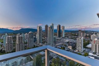 """Photo 20: 3906 2388 MADISON Avenue in Burnaby: Brentwood Park Condo for sale in """"FULTON HOUSE"""" (Burnaby North)  : MLS®# R2577198"""