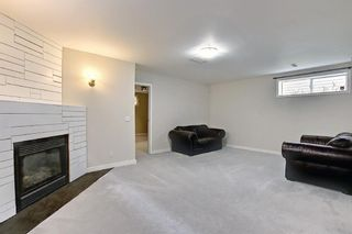 Photo 31: 110 Coverton Close NE in Calgary: Coventry Hills Detached for sale : MLS®# A1119114