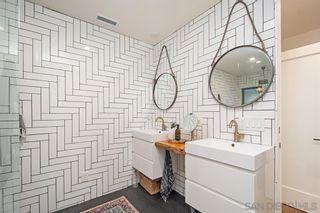Photo 17: DEL CERRO House for sale : 4 bedrooms : 5472 Del Cerro Blvd in San Diego