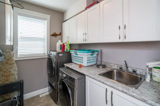 Photo 12: 3129 MAURICE Drive in Prince George: Charella/Starlane House for sale (PG City South (Zone 74))  : MLS®# R2436192