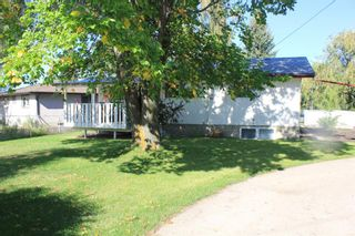 Photo 5: 4 Shannon Close: Olds Detached for sale : MLS®# A1143116