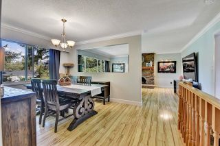 Photo 26: 26568 62ND Avenue in Langley: County Line Glen Valley House for sale : MLS®# R2618591