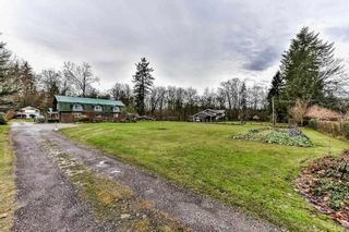 """Photo 4: 19834 80 Avenue in Langley: Willoughby Heights House for sale in """"Jericho Neighborhood Plan"""" : MLS®# R2232726"""