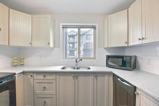 Photo 6: 3217 60 Panatella Street NW in Calgary: Panorama Hills Apartment for sale : MLS®# A1131614