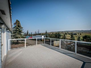 Photo 14: 2565 PRINCETON KAMLOOPS Highway in Kamloops: Knutsford-Lac Le Jeune Building and Land for sale : MLS®# 147717