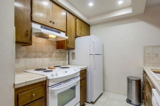Photo 9: MISSION VALLEY Condo for sale : 2 bedrooms : 10737 San Diego Mission #318 in San Diego
