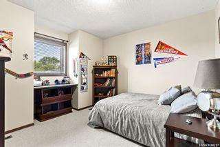Photo 25: 1046 Wascana Highlands in Regina: Wascana View Residential for sale : MLS®# SK864511