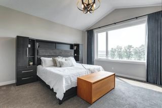 Photo 29: 145 Cranbrook Heights SE in Calgary: Cranston Detached for sale : MLS®# A1132528