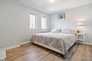 Photo 16: 25 1750 Creek Way in Burlington: Uptown House (2-Storey) for sale : MLS®# W5363892