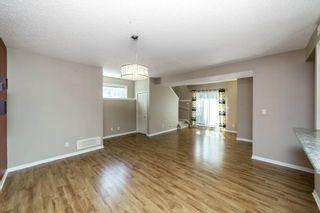Photo 6: 44D 79 Bellerose Drive: St. Albert Carriage for sale : MLS®# E4225057