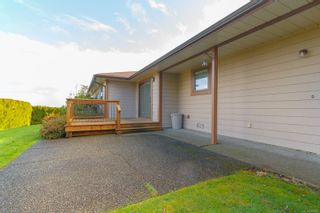 Photo 24: 2472 Costa Vista Pl in : CS Keating House for sale (Central Saanich)  : MLS®# 866822