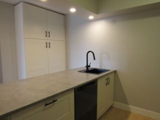 Photo 5: 311, 20 Alpine Place in St. Albert: Condo for rent