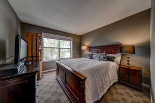 Photo 12: 8 2318 17 Street SE in Calgary: Inglewood Row/Townhouse for sale : MLS®# A1074008