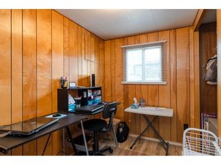 """Photo 15: 3 4426 232 Street in Langley: Salmon River Manufactured Home for sale in """"WESTFIELD COURT"""" : MLS®# R2479123"""