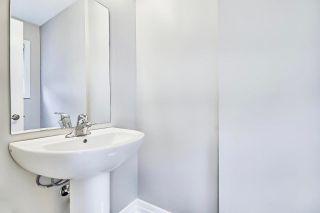 Photo 7: 32 Juneau Street in Vaughan: East Woodbridge House (3-Storey) for sale : MLS®# N5364600