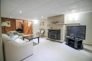 Photo 16: 210 Donwood Drive in Winnipeg: Residential for sale (3F)  : MLS®# 202012027