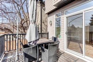 Photo 33: 2023 41 Avenue SW in Calgary: Altadore Detached for sale : MLS®# A1084664