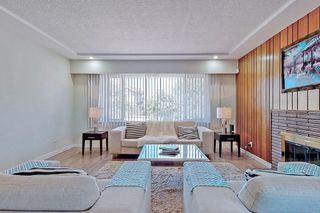 Photo 8: 2696 E 52ND Avenue in Vancouver: Killarney VE House for sale (Vancouver East)  : MLS®# R2613237