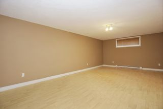 Photo 13: 9298 CARLETON Street in Chilliwack: Chilliwack E Young-Yale House for sale : MLS®# R2322358