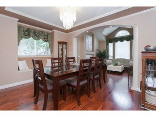 Photo 2: 11128 157 Street in Surrey: Fraser Heights House for sale