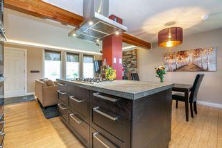 Photo 16: 8416 19 Avenue in Edmonton: Zone 29 House for sale : MLS®# E4248440