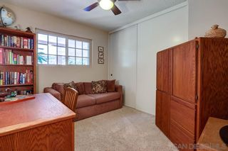Photo 16: SAN DIEGO House for sale : 4 bedrooms : 5423 Maisel Way