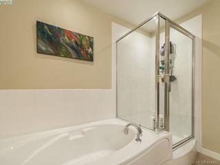 Photo 14: 304 330 Waterfront Cres in VICTORIA: Vi Rock Bay Condo for sale (Victoria)  : MLS®# 822083