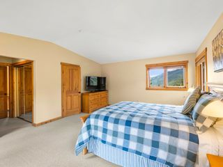 """Photo 17: 7 2269 NORDIC Drive in Whistler: Nordic Townhouse for sale in """"Taluswood"""" : MLS®# R2614055"""