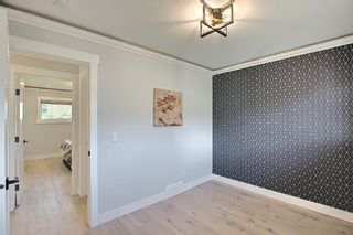 Photo 36: 24 Hyslop Drive SW in Calgary: Haysboro Detached for sale : MLS®# A1154443