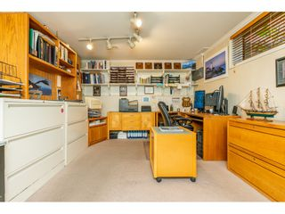 Photo 40: 32232 Pineview Avenue in Abbotsford: Abbotsford West House for sale